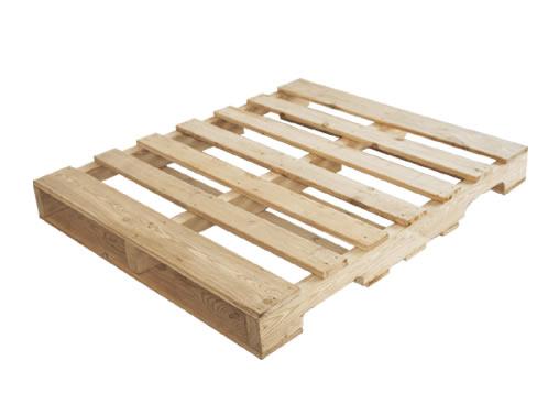 上海木托盘|免熏蒸木托盘|二手木托盘|木托盘回收