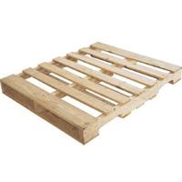 木托盘的标准尺寸及适用范围